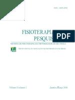44937371-FisioterapiaEPesquisa15-1.pdf