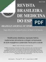 SBME-2009.pdf