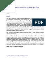 ACTIVIDADES+DE+LINGUA+GALEGA+2º+ESO (1)