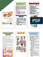 Leaflet Asi Eksklusif.docx