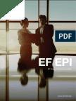 Education First - English Proficiency Index - 2013.pdf