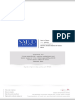 48711206.pdf