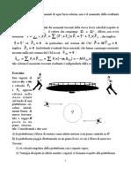 Lezione 18
