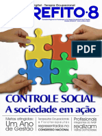Revista Ed58 To