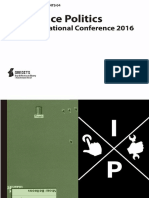 interface_politics.pdf