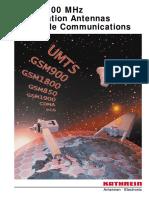 Kathrein 2002.pdf