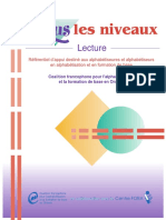 tous_lect.pdf