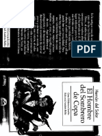 el_hombre del sombrero de copa.pdf