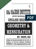 geometry english.pdf