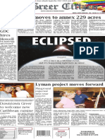 Greer Citizen E-Edition 8.16.17
