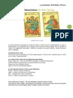 combinacionesdedoscartas.pdf