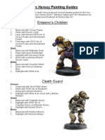 Forge World  Horus Heresy Painting Guide.pdf
