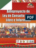 Anteptoyecto Ley de Consulta_0