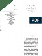 Beckett-Proust.pdf