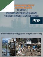 02._Penerapan_Permen_29[1]_
