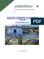 ESTUDIO_HIDROLOGICO_CAPLINA_UCHUSUMA.pdf