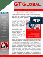 UGT Global 216/2017 ES