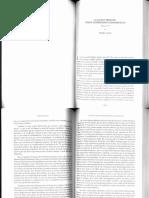 Casullo Nicolas - 1999 - itinerarios-de la modernidad cap 9 - la escena presente.pdf