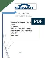 GRUPO INTERCOP.docx