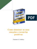 Como Dominar suas Emocoes_Christian Godefroy.pdf