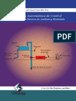 SISTEMA DE CONTROL  1.pdf