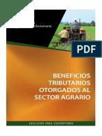 beneficiostributarios agrario.pdf