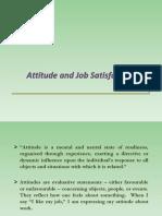 6 Attitude