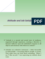 english coram boy essay attitude psychology disability 6 attitude