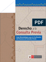 Guia-Metodologica-para-la-Facilitacion-de-Procesos-de-Consulta-Previa.pdf