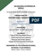 practica 7 electricidad.docx