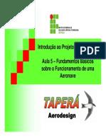 Funcionamento basicos de uma aeronave.pdf
