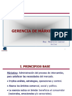 Gerencia de Marketing.pdf