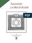 apastamba_p.prayoga.pdf