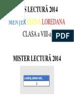 MISS LECTURĂ color 1 exemplar.docx