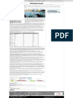2.572 expulsados desde españa en 2014 en vuelos de la vergüenza _ periódico diagonal.pdf