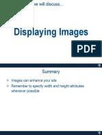 Lecture10-Images.pdf