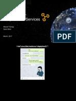 06_Infotag_Service40_SAP-IoT-powered-Services.pdf