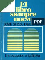 libro siempre nuevo.pdf