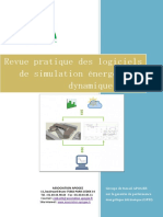 Revue Pratique Des Logiciels SED- 2015-07-08 Revu