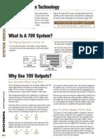 SysDsgn.pdf