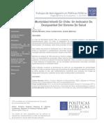 Mortalidad-Infantil.pdf