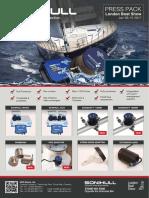 ship protection