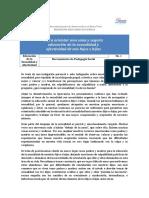2. Herramienta 1_Educación Sexualidad.pdf