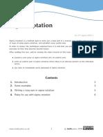 sigma square.pdf