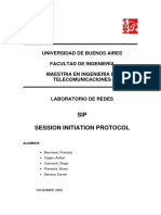 Informe SIP.pdf