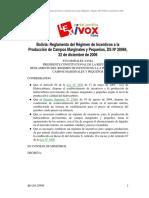 BO-DS-28984.pdf