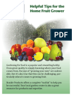 2015-fruit-growers.pdf