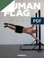 Human Flag Tutorial-4ab8cfea-a19b-4f83-a596-a22faf632941.pdf