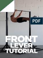 Front Lever Tutorial-4ab8cfea-a19b-4f83-a596-a22faf632941.pdf