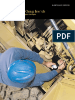 Optimizing Oil (Caterpillar Engine).pdf
